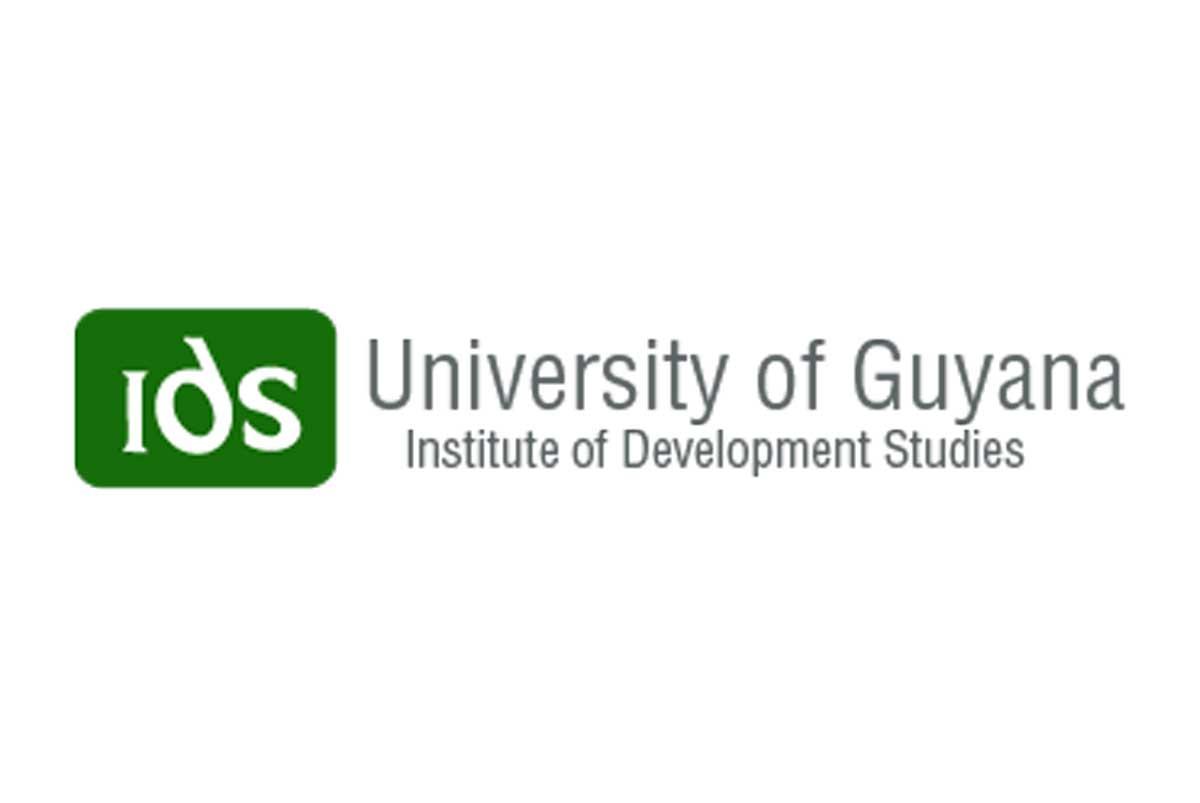 different logo bio